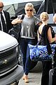 Julianne-lax julianne hough lax lexi harley 01