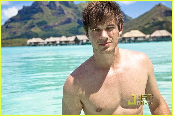 matt lanter watch photoshoot 01