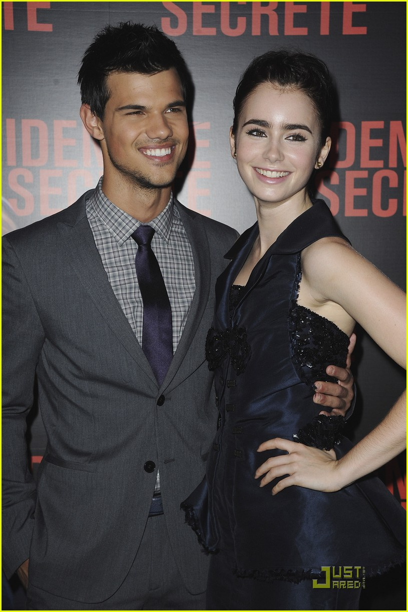 taylor lautner lily collins paris abduction 02