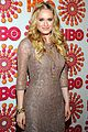 Leven-hbo leven rambin hbo emmy party 02