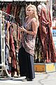 Michalka-market aly aj michalka flea market 04