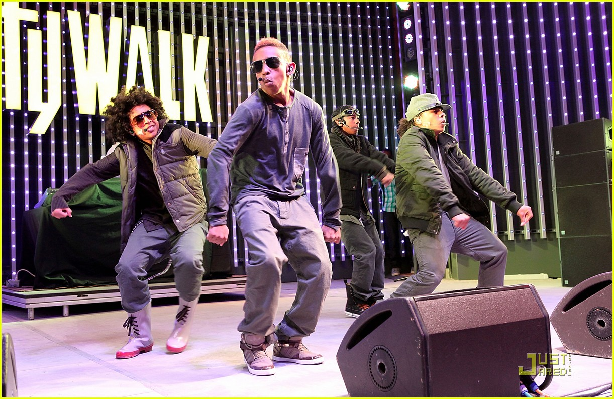 mindless behavior hard rock 03