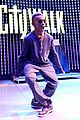 Mindless-madison mindless behavior hard rock 10