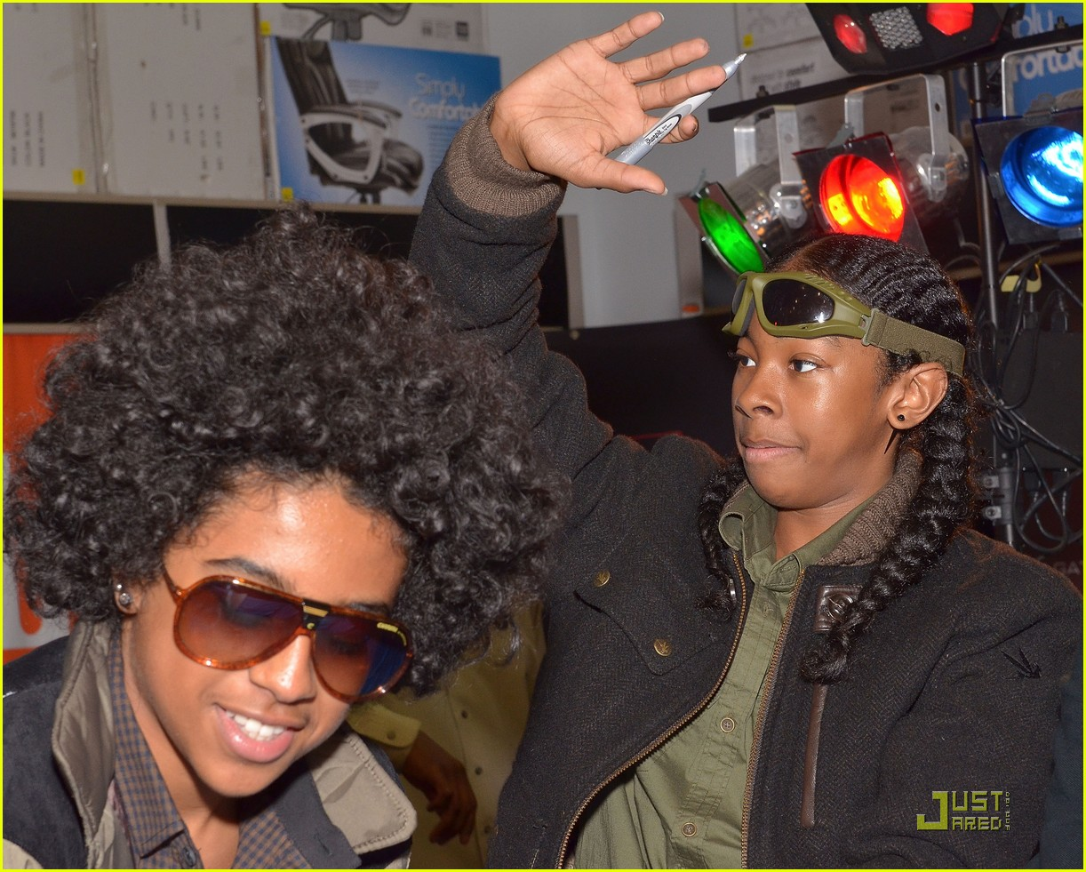 mindless behavior philly 26