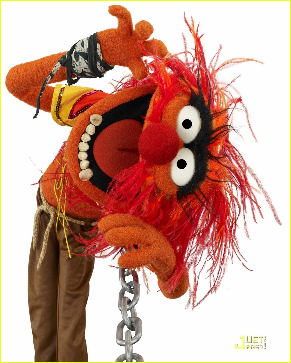 http://cdn04.cdn.justjaredjr.com/wp-content/uploads/pictures/2011/09/muppets-stills/muppets-new-pics-02.jpg