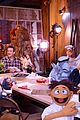 Muppets-stills muppets new pics 19