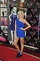 Pixie-lipsy pixie lott lipsy fall line 09