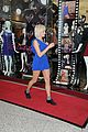 Pixie-lipsy pixie lott lipsy fall line 13