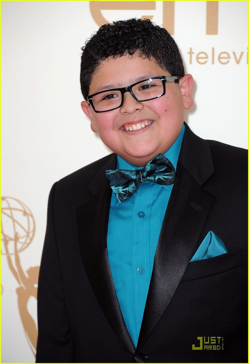 rico rodriguez emmy awards 01