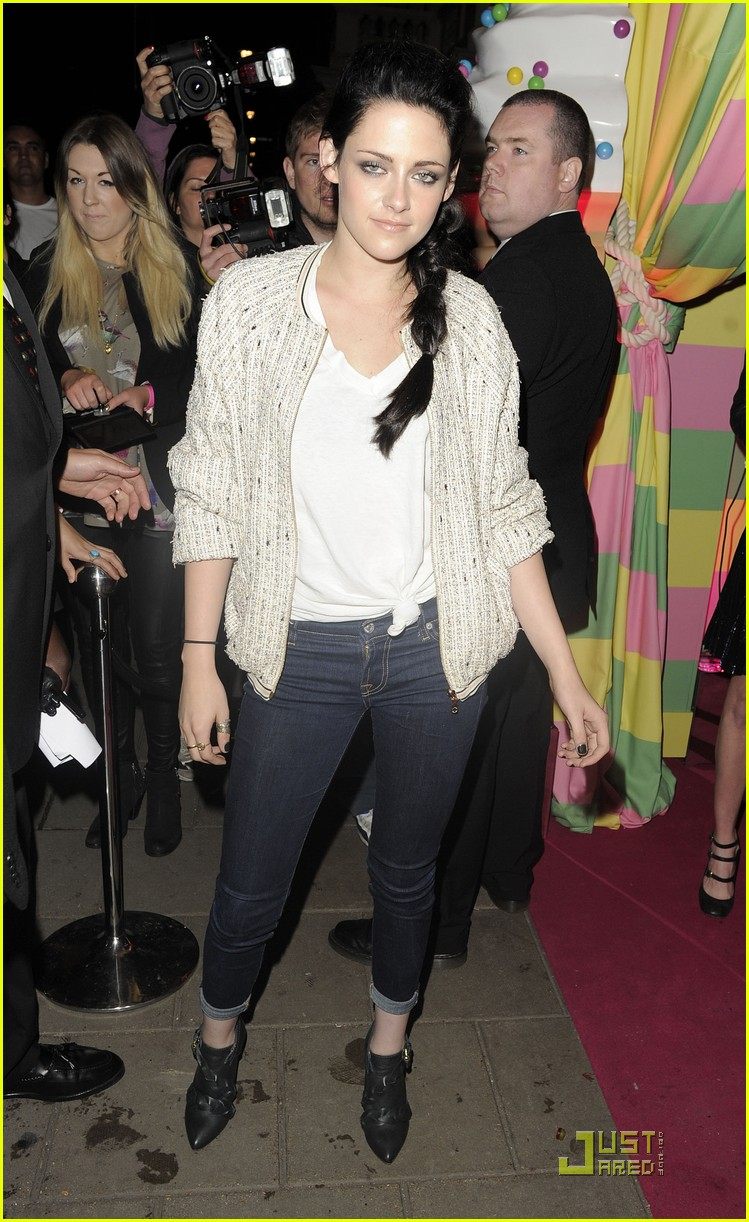 kristen stewart mulberry party 02