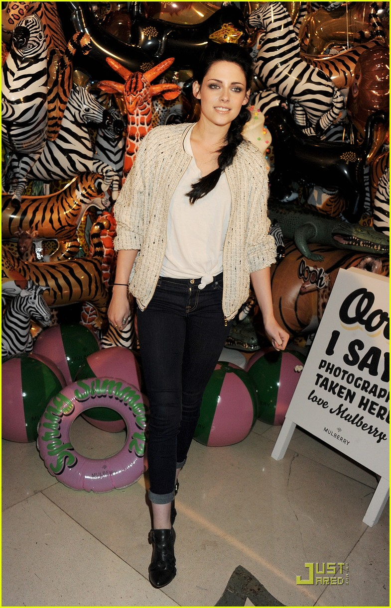 kristen stewart mulberry party 03