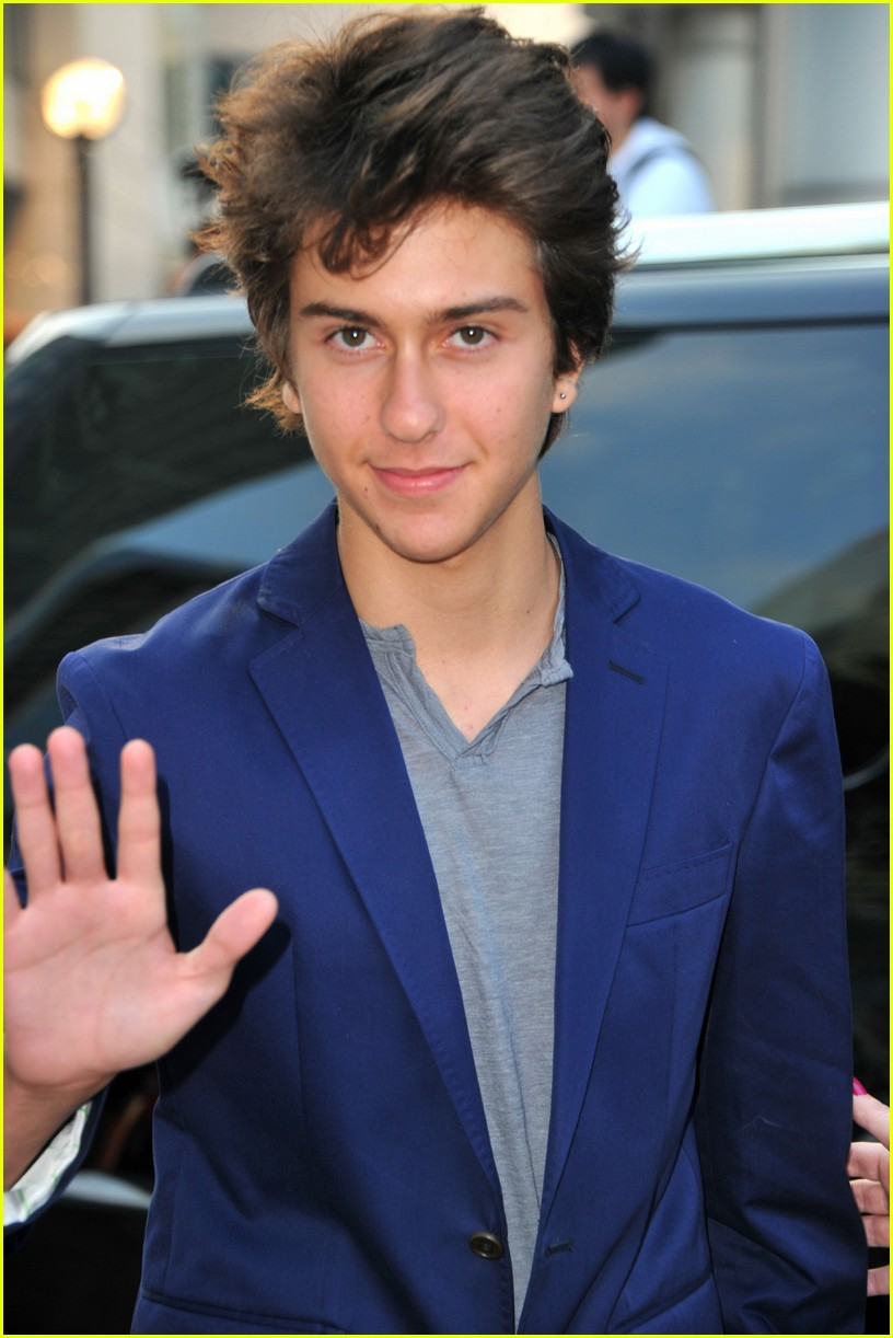 nat wolff peace love misunderstanding 03