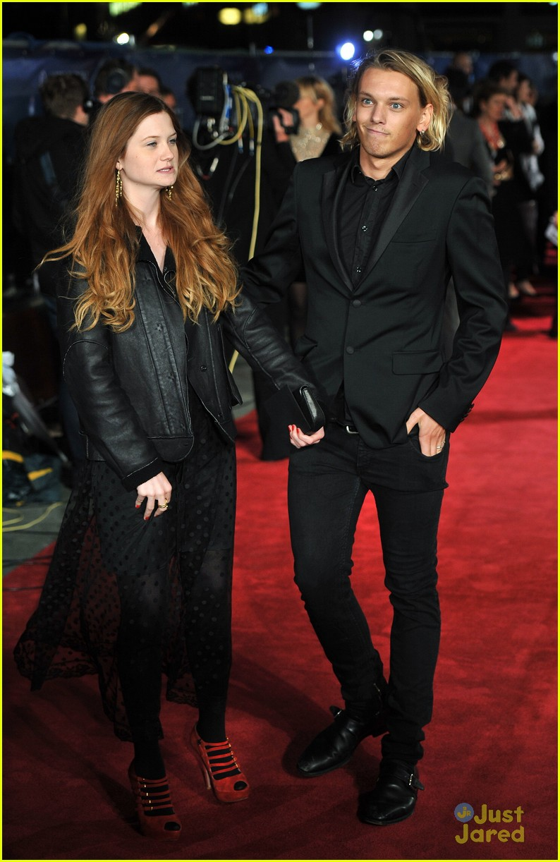 bonnie wright jamie bower 360 05