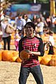 Booboo-pumpkin booboo stewart pumpkin patch 12