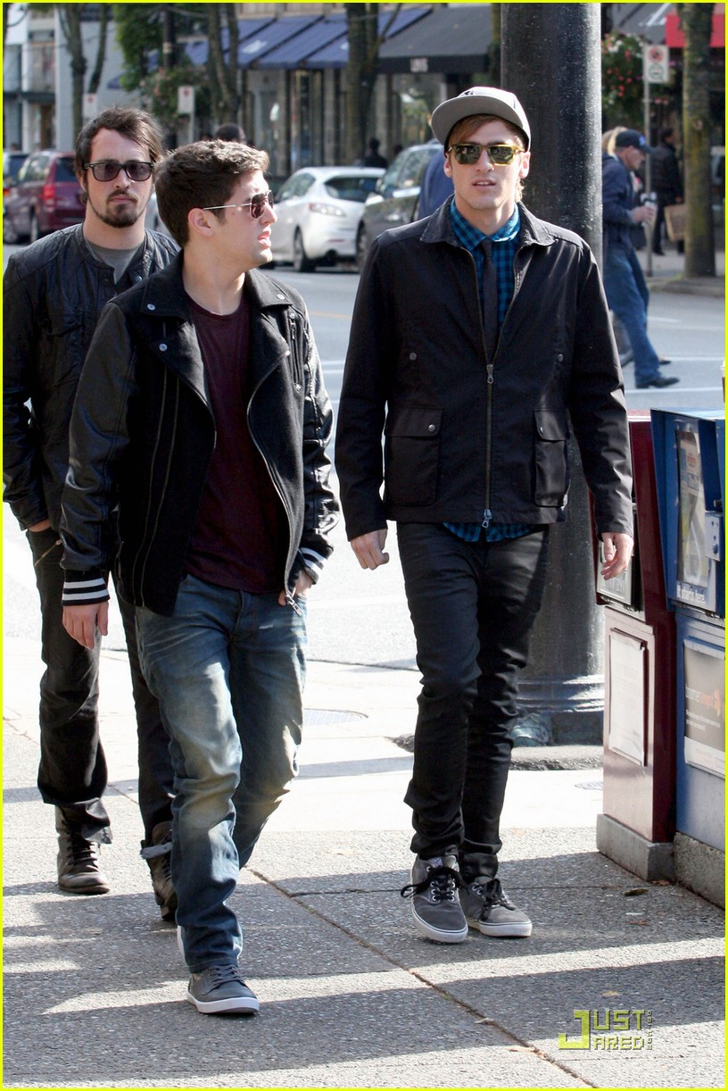 btr walking 02