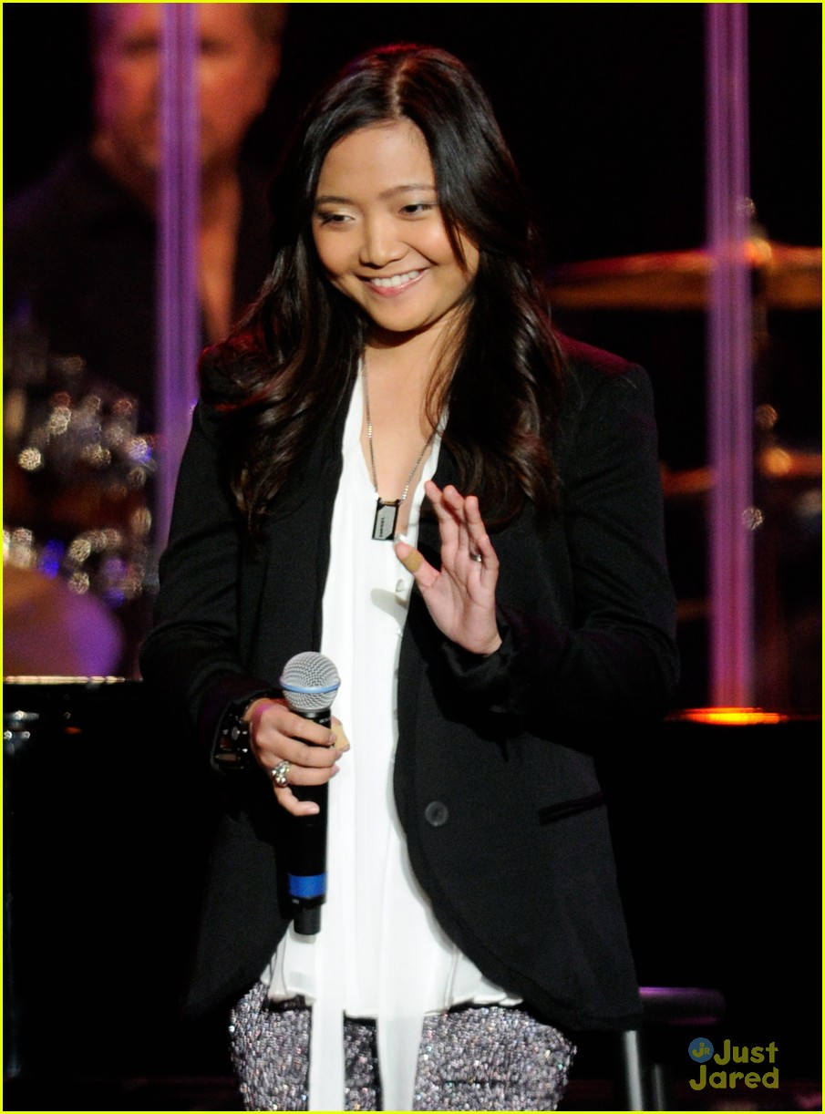 charice foster concert 04