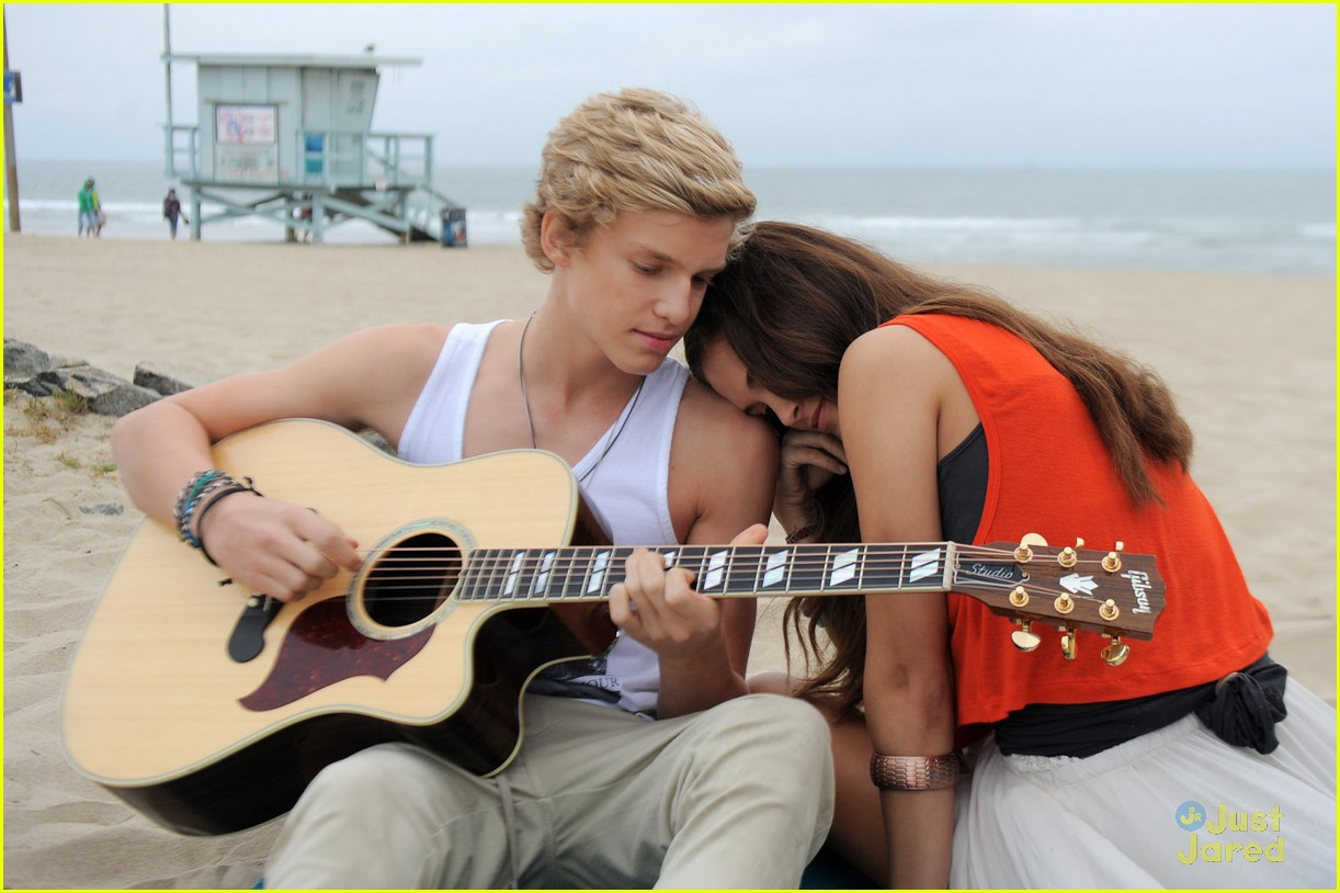 cody simpson njy shoot 05