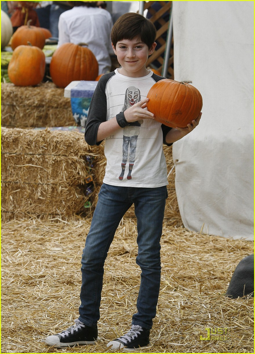 mason cook pumpkin patch 09