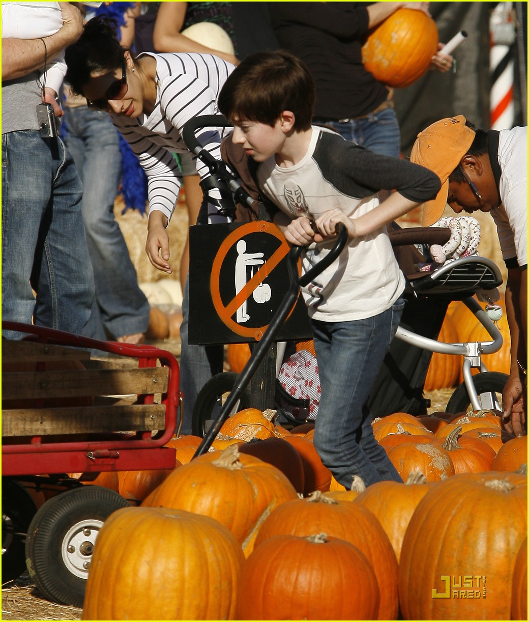 mason cook pumpkin patch 11