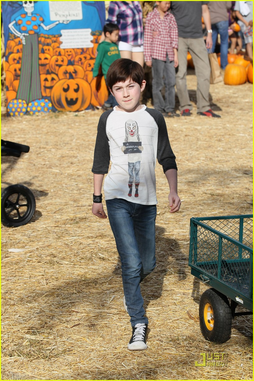 mason cook pumpkin patch 18