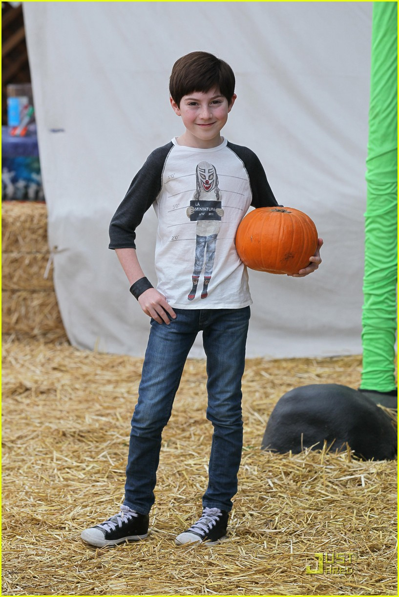 mason cook pumpkin patch 19