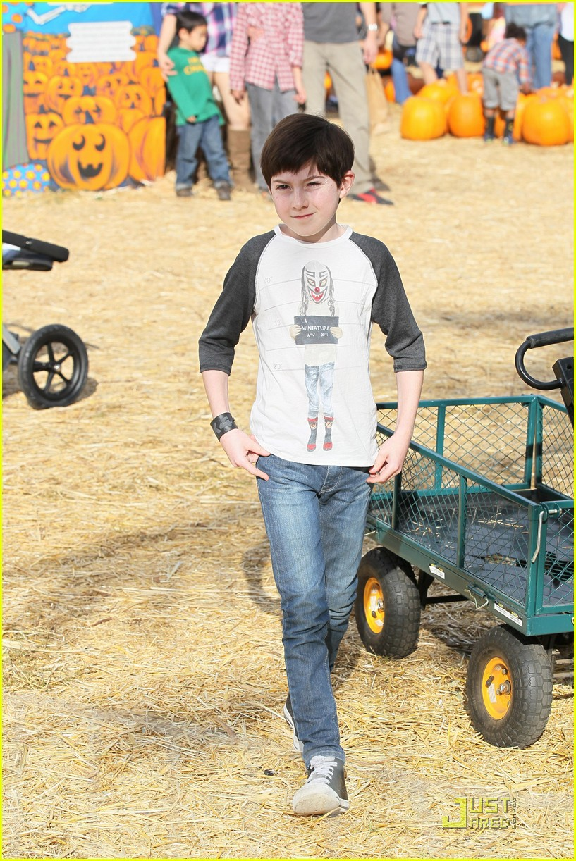 mason cook pumpkin patch 26