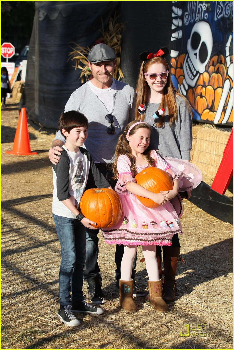 mason cook pumpkin patch 27