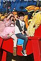 Cook-pumpkin mason cook pumpkin patch 22