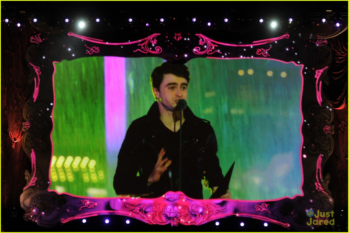 daniel radcliffe scream awards 02