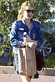 Emma-grocery emma roberts grocery shop 02
