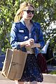 Emma-grocery emma roberts grocery shop 15