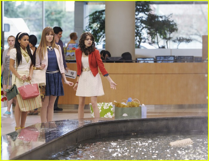 geek charming first look 18