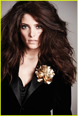 ashley greene blackbook mag 03