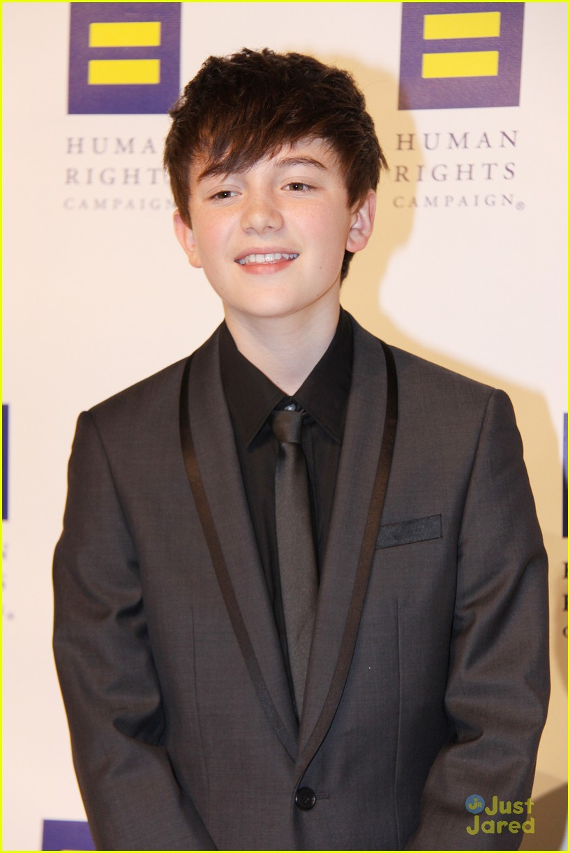 greyson chance human rights 02