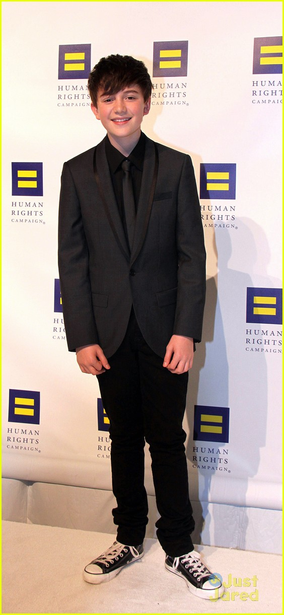 greyson chance human rights 04