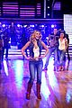 Julianne-dwts julianne hough dwts return 07