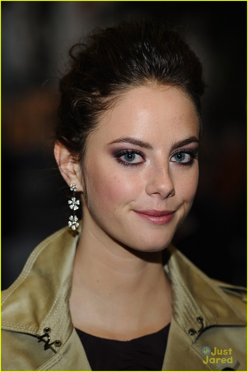 kaya scodelario heights bfi 04