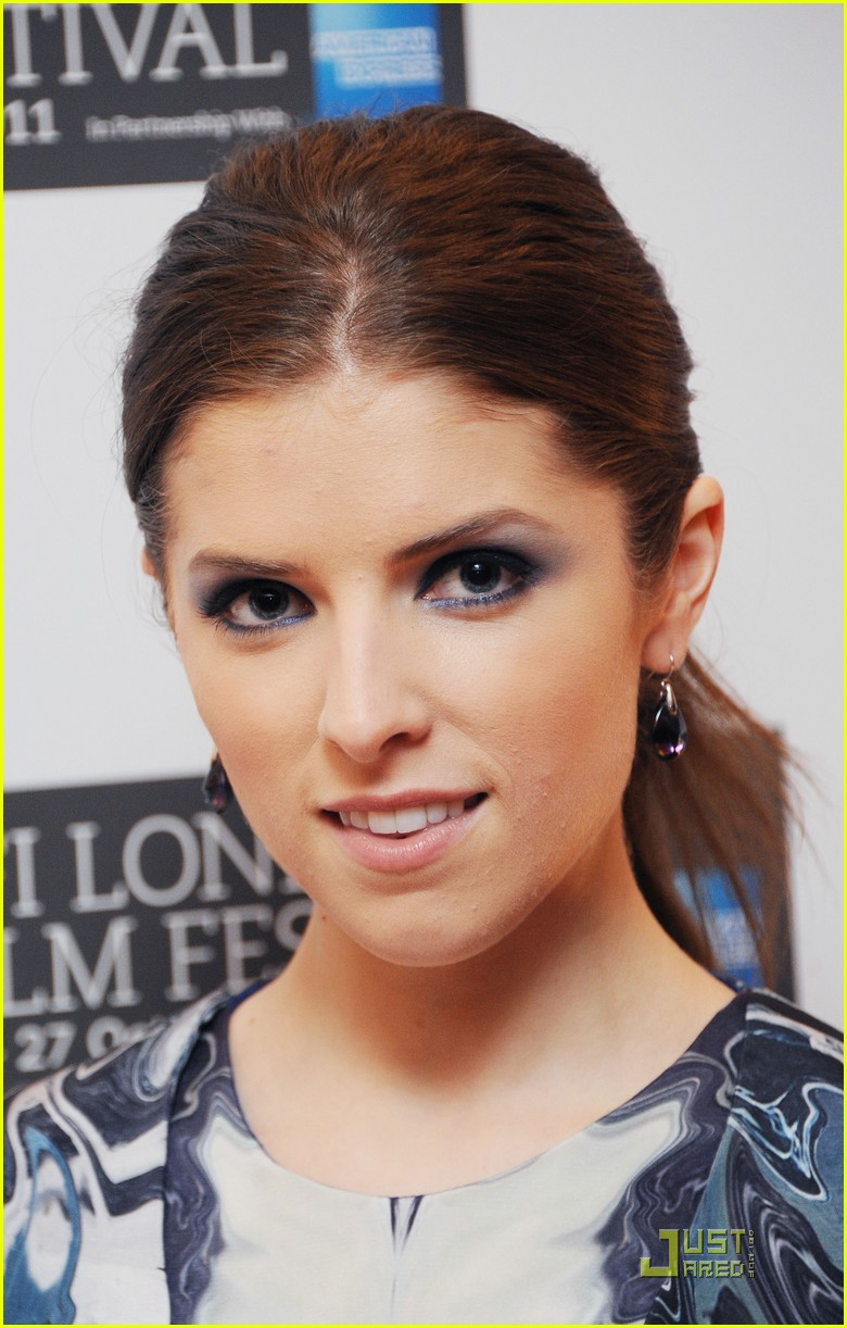 anna kendrick 5050 london 12