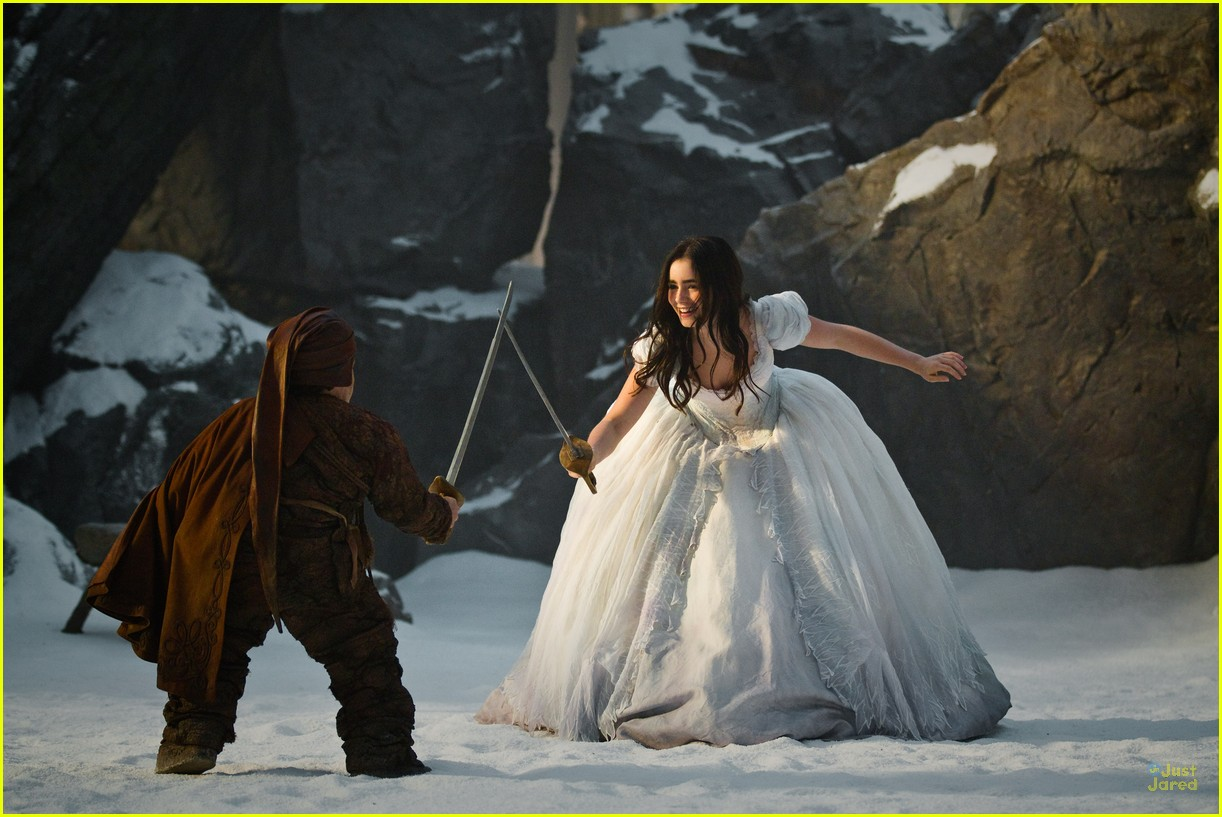 snow white first look 13