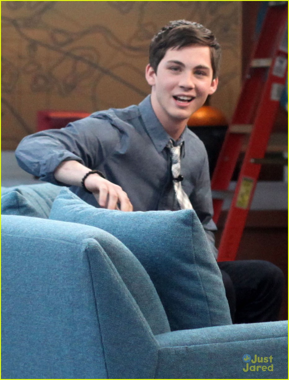 logan lerman musketeer vancouver 01