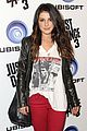 Shenae-justdance shenae grimes just dance 04
