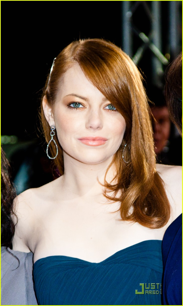 emma stone germany help 02