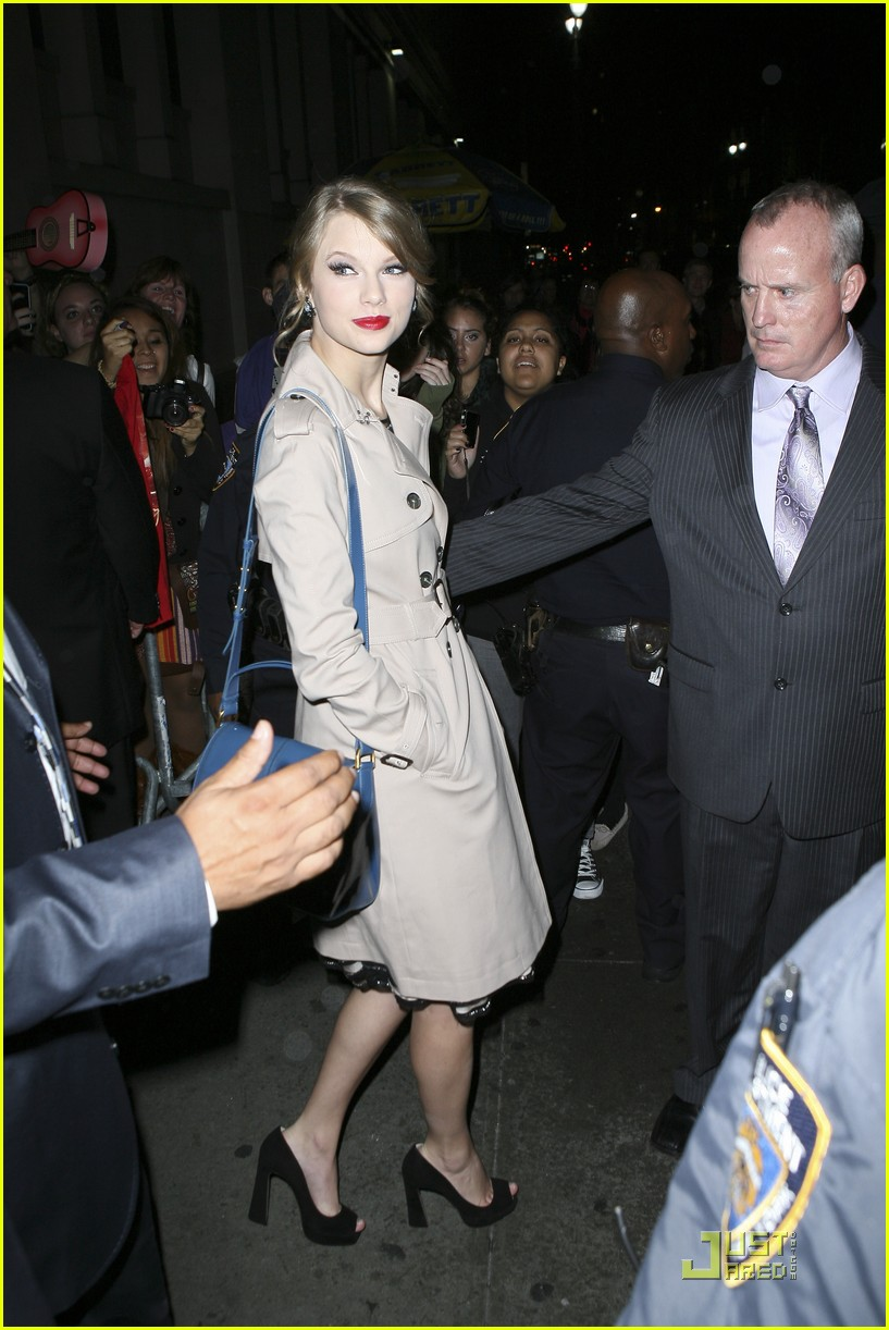 taylor swift ny wonderstruck 04