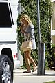 Tisdale-audition ashley tisdale audition time 13