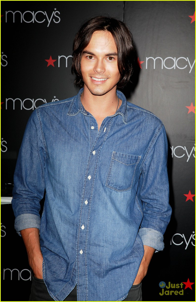 tyler blackburn macys wendy 06