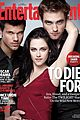 Bd-ew breaking dawn ew cover pics 01