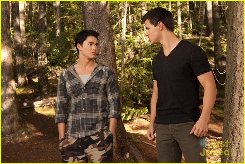 new twilight stills 03