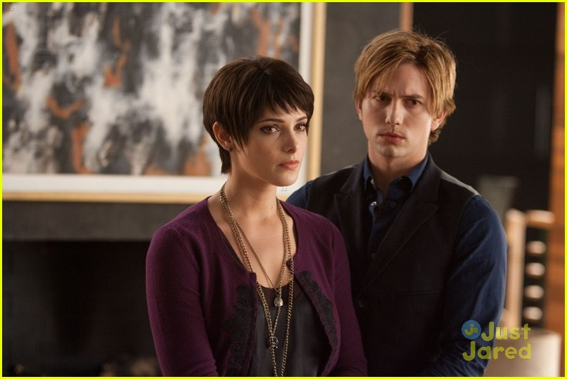new twilight stills 06