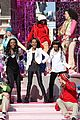 China-jingle china mcclain jingle bell rock 02