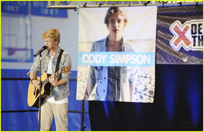 cody simpson extreme makeover 01